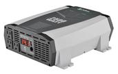 Professional 2500 Watt Power Inverter