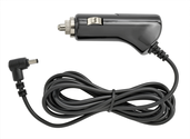 iRadar Replacement Power Cord
