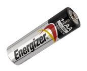 Standard Alkaline Battery AA Size