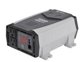 Professional 1000 Watt Power Inverter