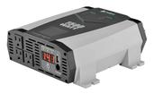 Professional 1500 Watt Power Inverter