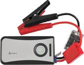Cobra JumPack™ - CPP 8000Jump Starter / Power Pack