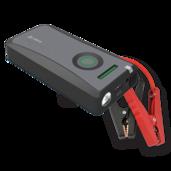 Cobra JumPack™ - Cobra JumPack XL CPP 12000Jump Starter / Power Pack