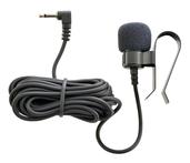 CA M29 BT EXT External microphone for Bluetooth phone operation