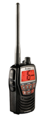 COBRA 3 Watt Waterproof Marine VHF Radio