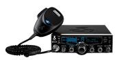 29 LX CB Radio with Bluetooth Wireless Technology