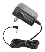 AC Adapter with Standard  Plug