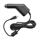 Power Cord Replacement