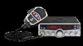 29LXMAX Smart CB Radio