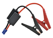 Replacement Jumper Cables for the Cobra JumPack - CPP 7500