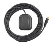 External GPS Antenna