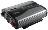 CPI 1575 Professional 1500 Watt Power Inverter