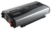 CPI 2575 Professional 2500 Watt Power Inverter