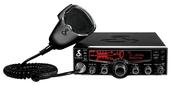 29 LX CB Radio with LCD Display