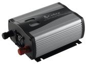CPI 480 Compact 400 Watt Power Inverter