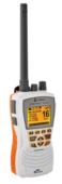 DSC Floating VHF Radio