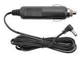 12V DC Accessory Plug