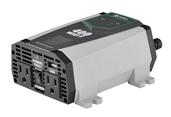 Compact 400 Watt Power Inverter