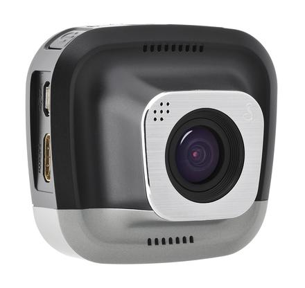 Drive HD 1080P Full HD Dash Cam picture