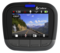 Drive HD Dash Cam with Bluetooth® Smart Enabled GPS and iRadar Alerts additional picture 2