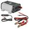Compact 400 Watt Power Inverter additional picture 4