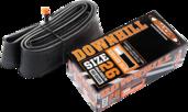 26x2.50/2.70 Downhill Presta 48mm RVC