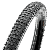 27.5X2.5WT Aggressor 60TPI EXO/Tubeless Ready