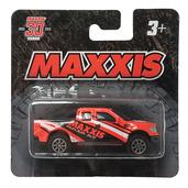Maxxis Razr MT 1:64 scale diecast truck by Maisto