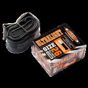 700x18/25C Ultralight Presta 48mm RVC