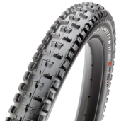 27.5x3.00 High Roller II EXO/Tubeless Ready