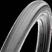 700X40C Foldable Bead 60TPI Dual Compound SilkShield/TR (Dirt Road/Gravel)