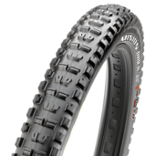 27.5X2.80 Foldable Bead 120TPI 3C Maxx Terra Compound 3C/EXO/TR (Fat Bike/Plus T