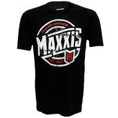 M Racing Classic T-Shirt - Small