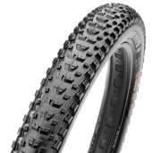 29X2.80 Foldable Bead 60TPI Dual Compound EXO/TR (Fat Bike/Plus Tires)