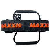 Maxxis Backcountry Research Strap