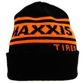 Maxxis Tires Beanie