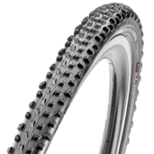 700X33C Carbon Bead 60TPI Dual Compound EXO/TR (Cyclocross)