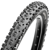 27.5x2.25 Ardent 60TPI EXO/Tubeless Ready