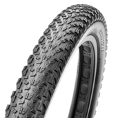 29x3.00 Chronicle 120TPI EXO/Tubeless Ready