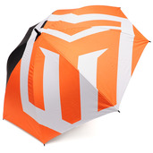 Maxxis Racing Umbrella