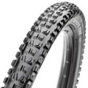 29x2.60WT Minion DHF Folding Bead EXO/Tubeless Ready
