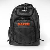 Excelsior Backpack by OGIO