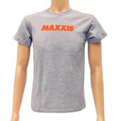 S/S Kids' Maxxis Light Steel M