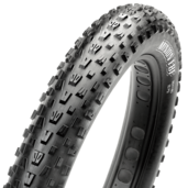 26x4.00 Minion FBF 120TPI Dual Compound EXO Tubeless Ready