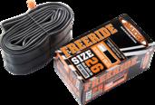 27.5x2.20/2.50 Freeride Schrader