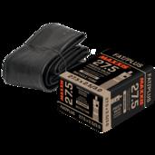 26x3.8/5.0 1.0MM Fat Tube Schrader