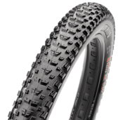 29x2.25 Rekon 120TPI 3C MAXX SPEED/EXO/Tubeless Ready
