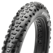 26x4.0 Minion FBR 120TPI DC/EXO/Tubeless Ready