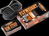 29x1.90/2.125 Flyweight Presta RVC