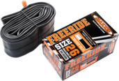 26x2.20/2.50 Freeride Presta RVC